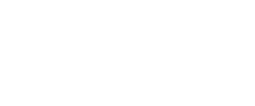 State Required Documents graphic