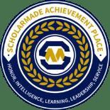 Scholar Made Logo